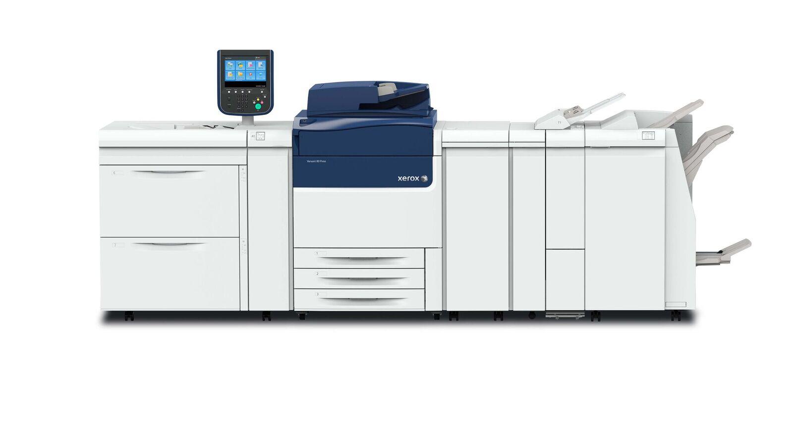 Smith & Town Printers